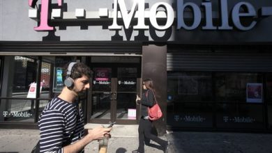 Photo of T-Mobile to Let Customers Carry Over Unused Data
