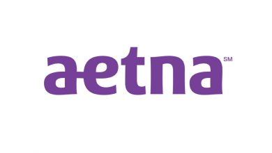 Photo of Consumer Group Sues Aetna, Alleges Discrimination