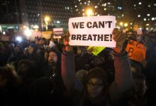 Photo of Beyond the Chokehold: The Path to Eric Garner's Death