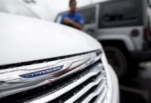 Photo of Chrysler Recalls Minivans, SUVs to Fix Ignition Switches