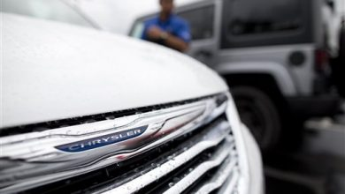 Photo of Promotions, Gas Prices Boost US Auto Sales