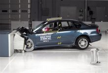 Photo of Automakers to Jointly Probe Takata Air Bags