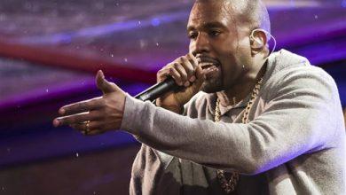 Photo of Kanye, Usher Phylicia Rashad to Get BET Honors