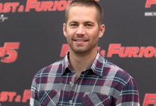 Photo of Paul Walker's Daughter Meadow Walker to Tyrese Gibson: 'You Did Right by My Father'