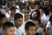Photo of Poverty, Violence Push Honduran Children to Work