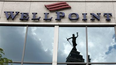 Photo of Health Insurer WellPoint Switches Name to Anthem