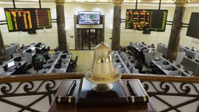 Photo of Egypt Stock Market Loses $3B Amid Oil Plunge