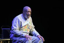 Photo of Genius Seducer Bill Cosby Didn't Realize Key Accuser Was Gay, New Documents Say