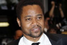 Photo of Cuba Gooding Jr. Discounts Groping Accusation, Video of Incident