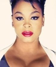 Photo of Jill Scott to be Honored at Essence Grammy Celebration