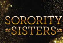Photo of Black Twitter Backlash Against VH1's 'Sorority Sisters' Prompts Advertisers to Pull Out
