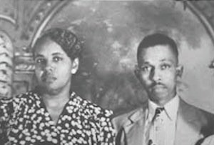 Photo of Families Still Wait for Justice in Unsolved Civil Rights Murders