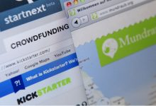 Photo of 10 Things Black People Need To Know About Crowdfunding