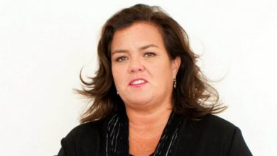 Photo of Why Rosie O'Donnell Hates Whoopi Goldberg's Guts