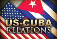 Photo of Cuba: A History of Resistance and U.S. Meddling