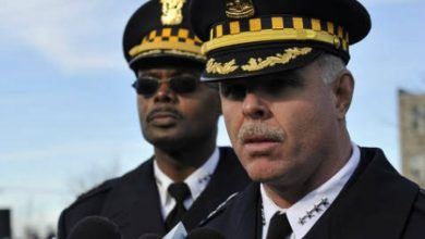 Photo of Fewer Homicides in Chicago, but Residents Not Satisfied