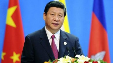 Photo of Chinese President, Top Officials Given 62 Percent Pay Increase to Battle Corruption
