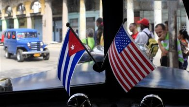 Photo of US Loosens Embargo on Cuba, Making Trade and Travel Easier