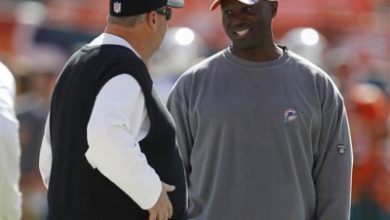 Photo of Jets, 49ers, Raiders Turn to Defensive Coaches