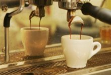 Photo of Higher Coffee Consumption May Protect Against Liver Cancer