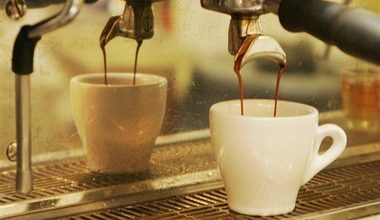 Photo of The Study Examines Caffeine, Daylight Effect on Circadian Rhythm