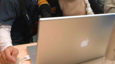 Photo of Q & A: A Fast Fix for Weak Wi-Fi
