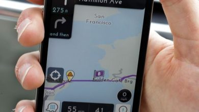 Photo of Why Some Cops Hate Waze, The App Highway Drivers Love