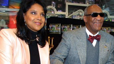 Photo of Exclusive: Bill Cosby Co-Star Tony Winner Phylicia Rashad Speaks Out for First Time, Defends Her Friend