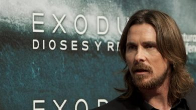 Photo of Morocco Approves Exodus Film, After Offending Sections Cut