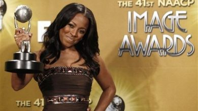 Photo of Keshia Knight Pulliam Speaks Up About Bill Cosby