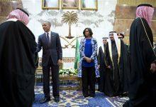 Photo of Michelle Obama Headscarf Controversy: Do Saudis Really Care?