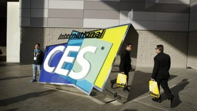 Photo of CES 2015: The Top Tech You Don't Need