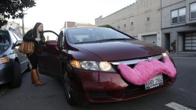 Photo of Lyft Teams with N Street Village to Celebrate International Women's Day