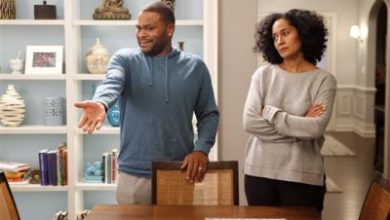 Photo of Black-ish: The Best New Show, Comedy