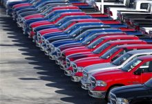 Photo of Carmakers Finish Strong in 2014; Are Even Better Days Ahead?