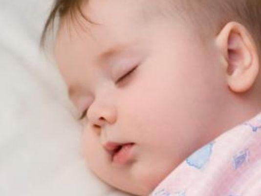 635560519761735438-baby-sleeping-generic-01052014