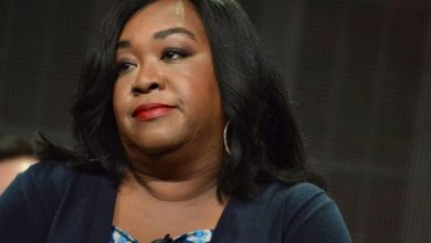 Photo of Thursday Nights Are Shonda Rhimes' Time