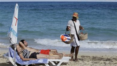 Photo of Q&A: US Government Eases Cuba Travel Restrictions