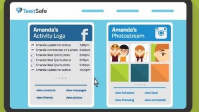 Photo of Child Watch: The Apps That Let Parents 'Spy' on Their Kids
