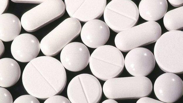_80533123_pills