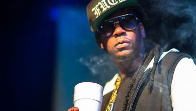 Photo of Rapper 2 Chainz is Serious About Running for Mayor
