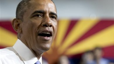 Photo of Obama Proposes Publicly Funded Community College for All