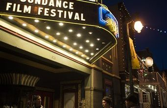 Photo of John Legend Performs Tribute Set at Sundance Premiere