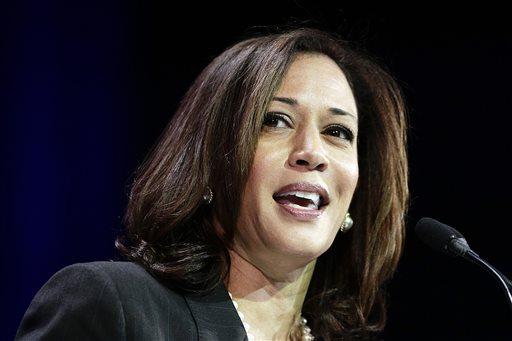 Photo of California Attorney General Launches Bid for US Senate Seat