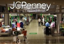 Photo of JC Penney to Shut 40 Stores and Cut 2,250 Jobs This Year