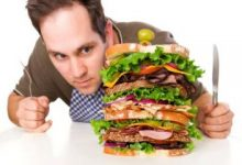 Photo of ADHD Drug Vyvanse May Treat Binge-Eating Disorder