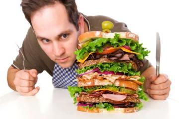 ADHD Drug Vyvanse May Treat Binge-Eating Disorder | The