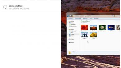 Photo of Google Launches Chrome Remote Desktop App on iOS