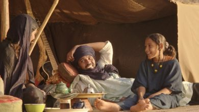 Photo of Film Review: Timbuktu