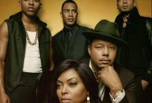 Photo of Black TV Stars Drawing Diverse Audiences